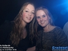 20141116anitaspolderparty494