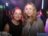 20141116anitaspolderparty497