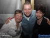 20141116anitaspolderparty043