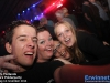 20141116anitaspolderparty072