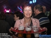 20141116anitaspolderparty091