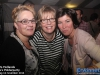 20141116anitaspolderparty106