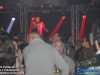 20141116anitaspolderparty197