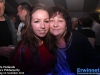 20141116anitaspolderparty238