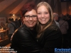 20141116anitaspolderparty252