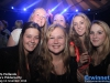 20141116anitaspolderparty265