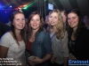 20141116anitaspolderparty269