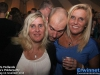 20141116anitaspolderparty276