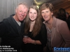 20141116anitaspolderparty286