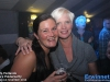 20141116anitaspolderparty391