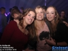 20141116anitaspolderparty493