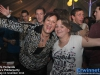 20141116anitaspolderparty529