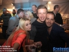 20141116anitaspolderparty580
