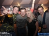 20141116anitaspolderparty583