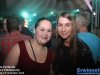 20141116anitaspolderparty620