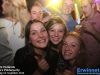 20141116anitaspolderparty638