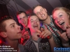 20141116anitaspolderparty642