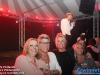 20141116anitaspolderparty670