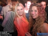 20141116anitaspolderparty678