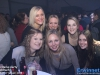 20150117volledampparty007