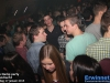 20150117volledampparty043