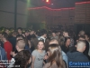 20150117volledampparty060