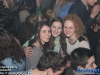 20150117volledampparty062
