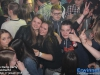 20150117volledampparty067