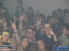 20150117volledampparty072