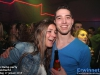 20150117volledampparty082