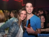 20150117volledampparty083