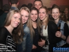 20150117volledampparty138