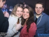 20150117volledampparty143