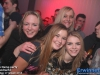 20150117volledampparty158