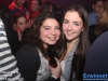 20150117volledampparty172