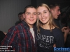 20150117volledampparty176