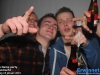20150117volledampparty181