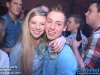 20150117volledampparty261