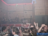 20150117volledampparty272