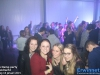 20150117volledampparty311