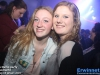 20150117volledampparty313