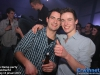 20150117volledampparty338