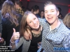 20150117volledampparty348