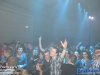20150117volledampparty421
