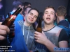 20150117volledampparty443