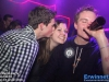 20150117volledampparty459