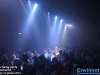 20150117volledampparty470
