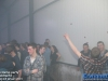 20150117volledampparty483
