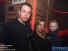 20150117volledampparty014