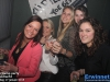 20150117volledampparty016